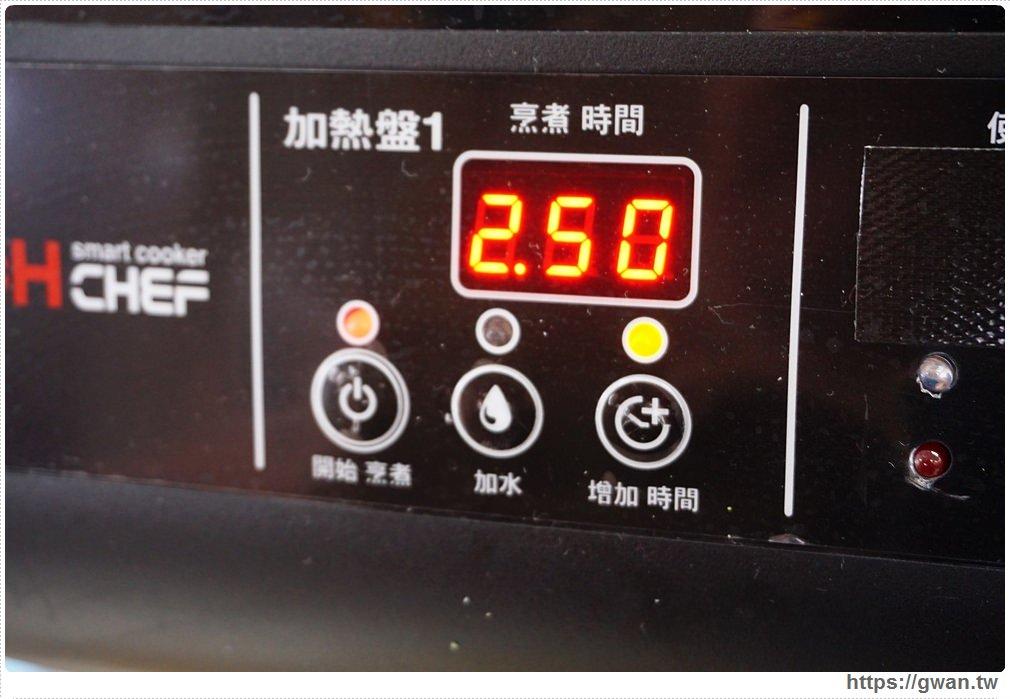 20180223232628 28 - 萊爾富韓國自助泡麵機 | 台中八家門市引進!! 4分鐘就能吃到辣炒年糕麵