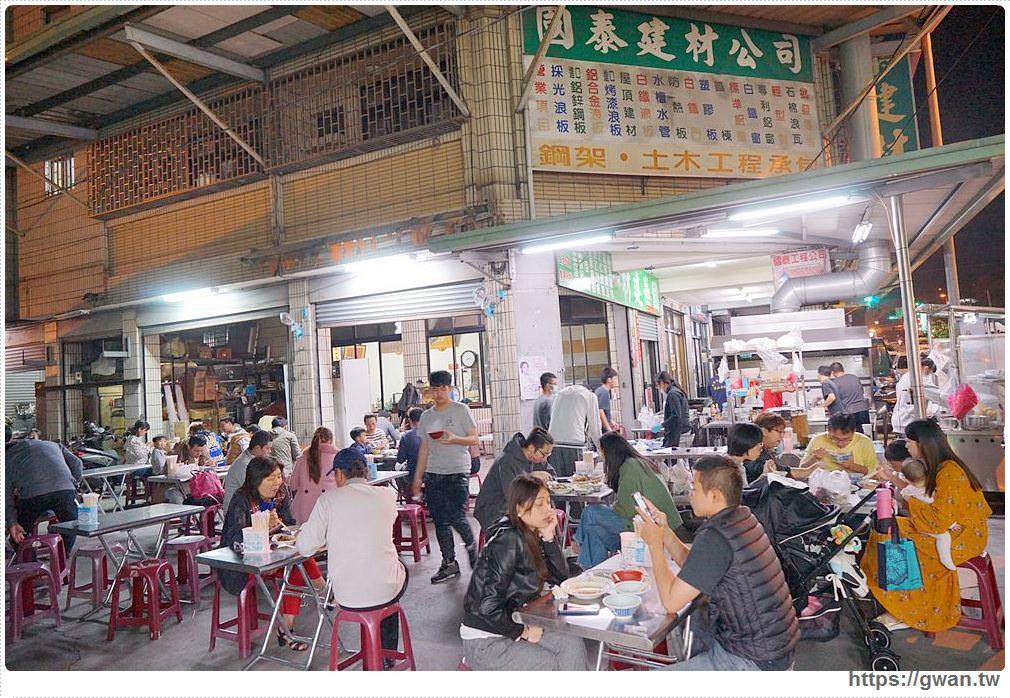 [台中小吃●太平] 太平原味鴨肉飯 — 超低調的轉角隱藏版美食,平價現炒天天都客滿