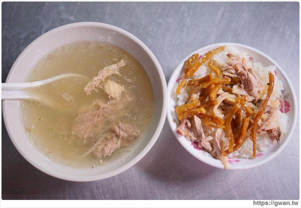 20180225001450 60 - 太平原味鴨肉飯 — 超低調的轉角隱藏版美食,平價現炒天天都客滿