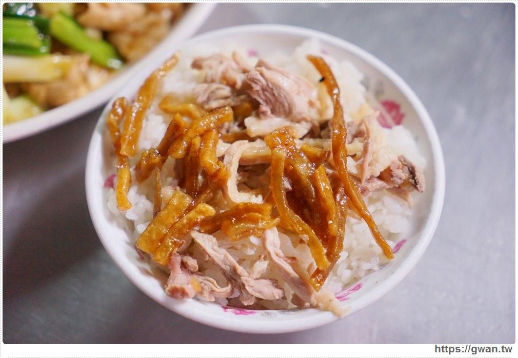 20180225001451 20 - 太平原味鴨肉飯 — 超低調的轉角隱藏版美食,平價現炒天天都客滿