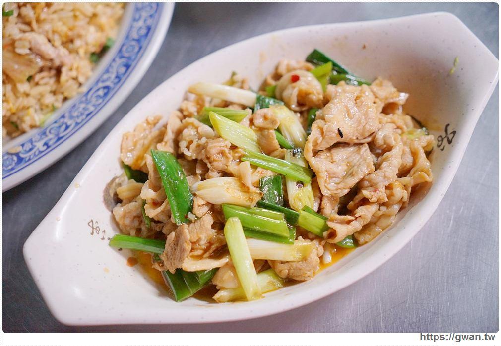 20180225001504 24 - 太平原味鴨肉飯 — 超低調的轉角隱藏版美食,平價現炒天天都客滿