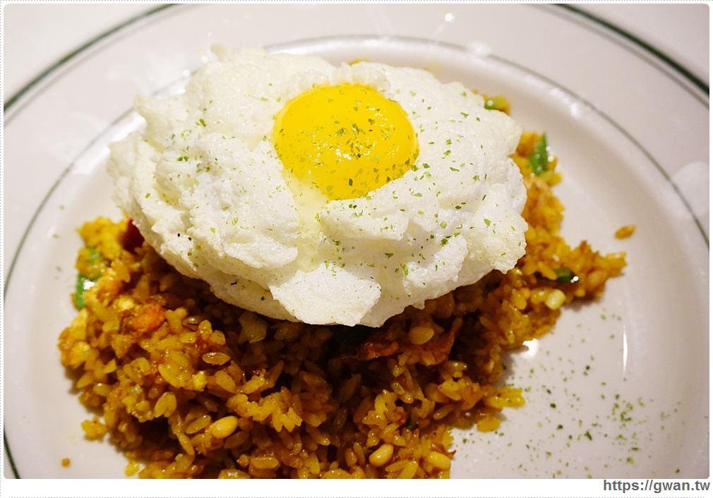 史蒂芬斯咖哩專門店菜單 | 東區立體黑白漫畫風餐廳,IG打卡熱門餐廳