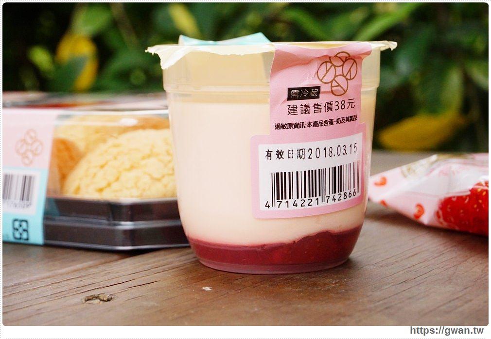 20180309130806 28 - 全聯11款草莓甜點新上市,準備好錢包搶一波囉~