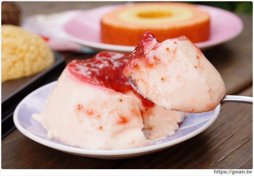 20180309130808 34 - 全聯11款草莓甜點新上市,準備好錢包搶一波囉~