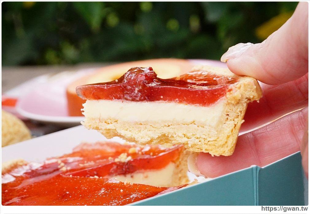 20180309130811 54 - 全聯11款草莓甜點新上市,準備好錢包搶一波囉~
