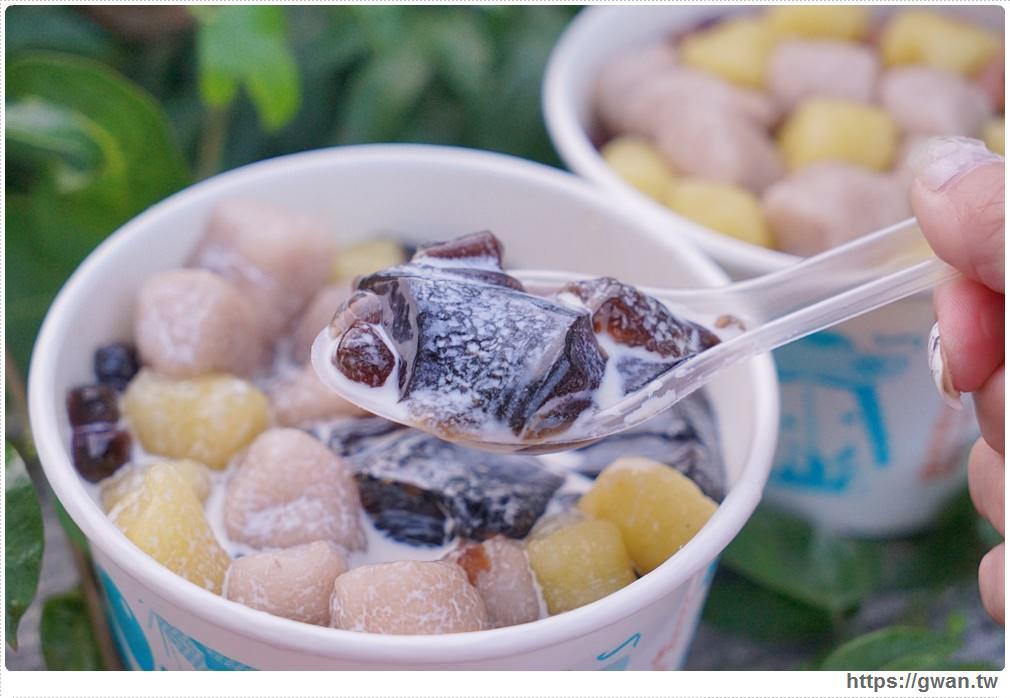 20180318204740 17 - 東海QQ圓 — 市場隱藏版排隊美食,晚來賣光光
