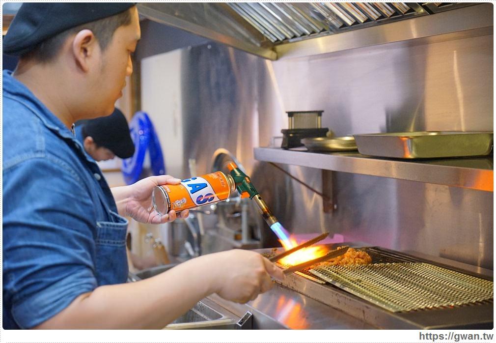 20180408010306 48 - 熱血採訪 | 彰化超人氣燒肉丼飯來大里囉,食尚玩家也推薦的牛丁次郎坊