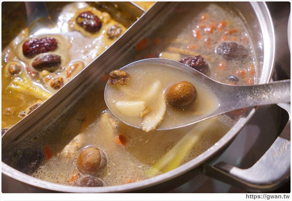 20180602150656 78 - 熱血採訪 | 東區吃到飽蒙古火鍋推薦,百種食材隨你夾,蒙古紅用餐時間人潮滿滿