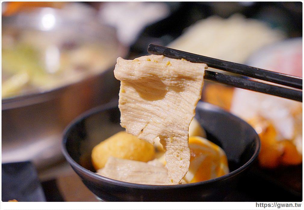 20180602150703 60 - 熱血採訪 | 東區吃到飽蒙古火鍋推薦,百種食材隨你夾,蒙古紅用餐時間人潮滿滿