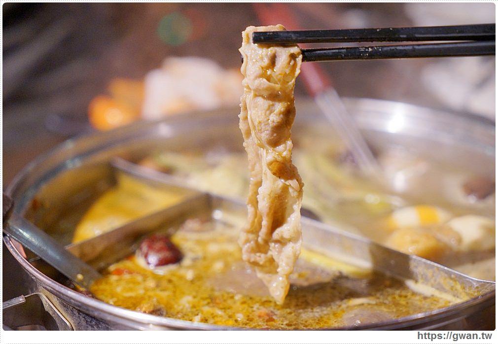 20180602150738 14 - 熱血採訪 | 東區吃到飽蒙古火鍋推薦,百種食材隨你夾,蒙古紅用餐時間人潮滿滿