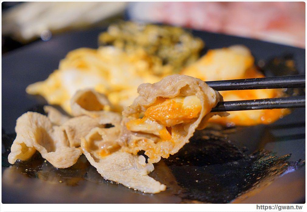 20180602150739 53 - 熱血採訪 | 東區吃到飽蒙古火鍋推薦,百種食材隨你夾,蒙古紅用餐時間人潮滿滿