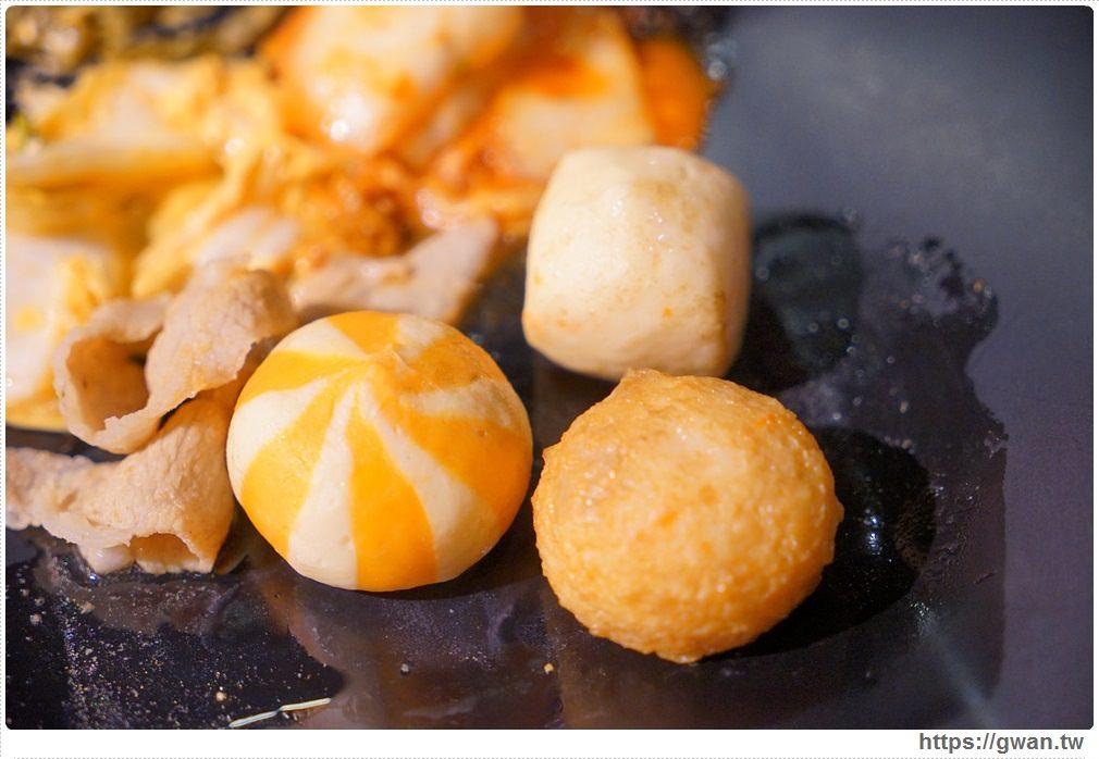 20180602150746 19 - 熱血採訪 | 東區吃到飽蒙古火鍋推薦,百種食材隨你夾,蒙古紅用餐時間人潮滿滿