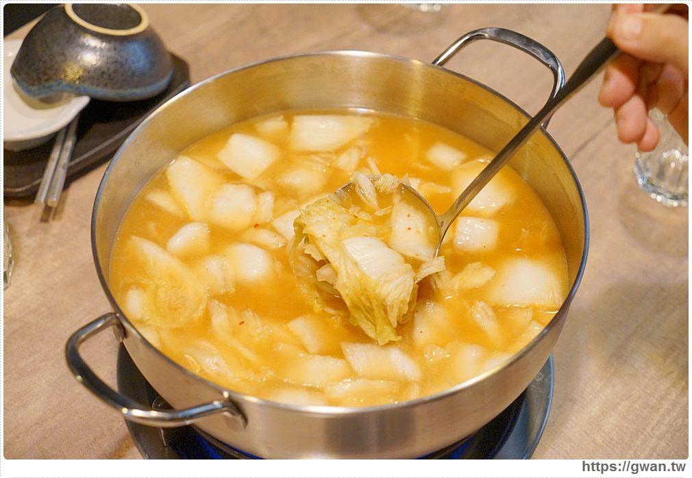 20180603112649 97 - 熱血採訪 | 全台最浮誇的龍蝦火鍋,沒預訂吃不到的隱藏版屠龍計劃