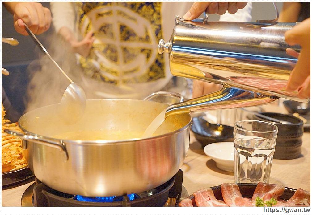 20180603112708 5 - 熱血採訪 | 全台最浮誇的龍蝦火鍋,沒預訂吃不到的隱藏版屠龍計劃