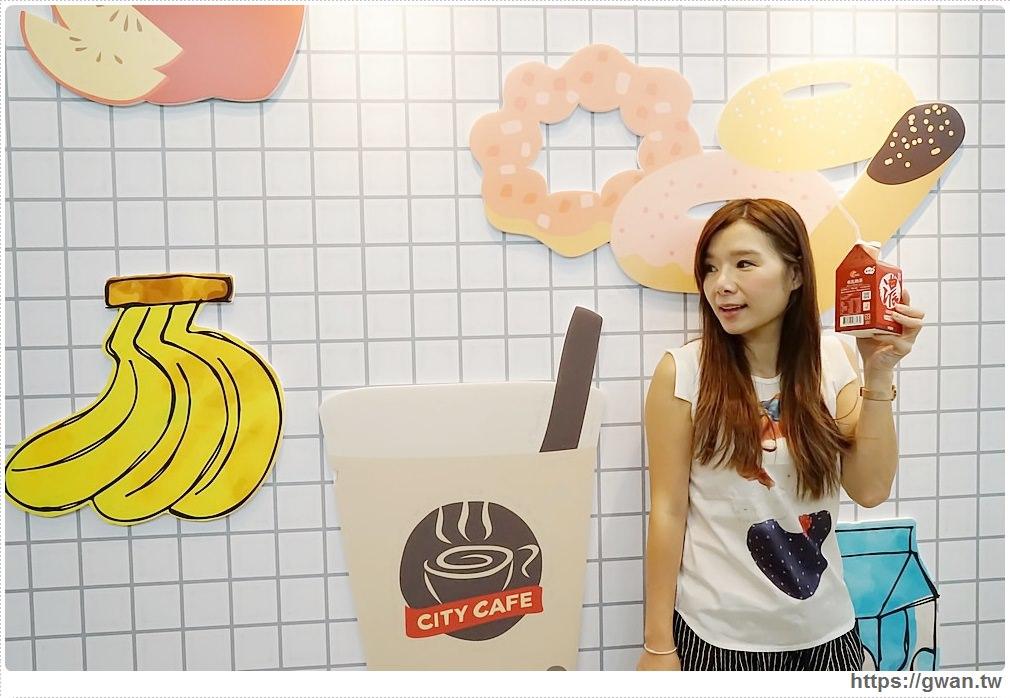 台中7-11福林門市新開幕 | 藏在巷子裡的特色甜點屋!!