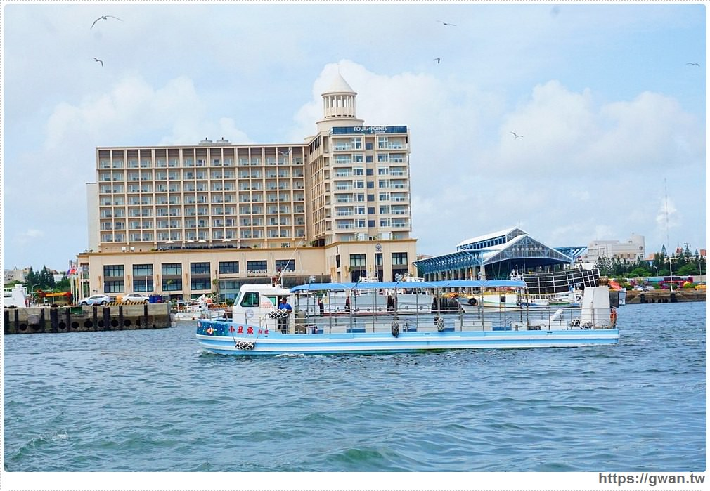 2018 澎湖二天一夜自由行 | 澎湖租車、民宿、景點、海鮮、伴手禮推薦