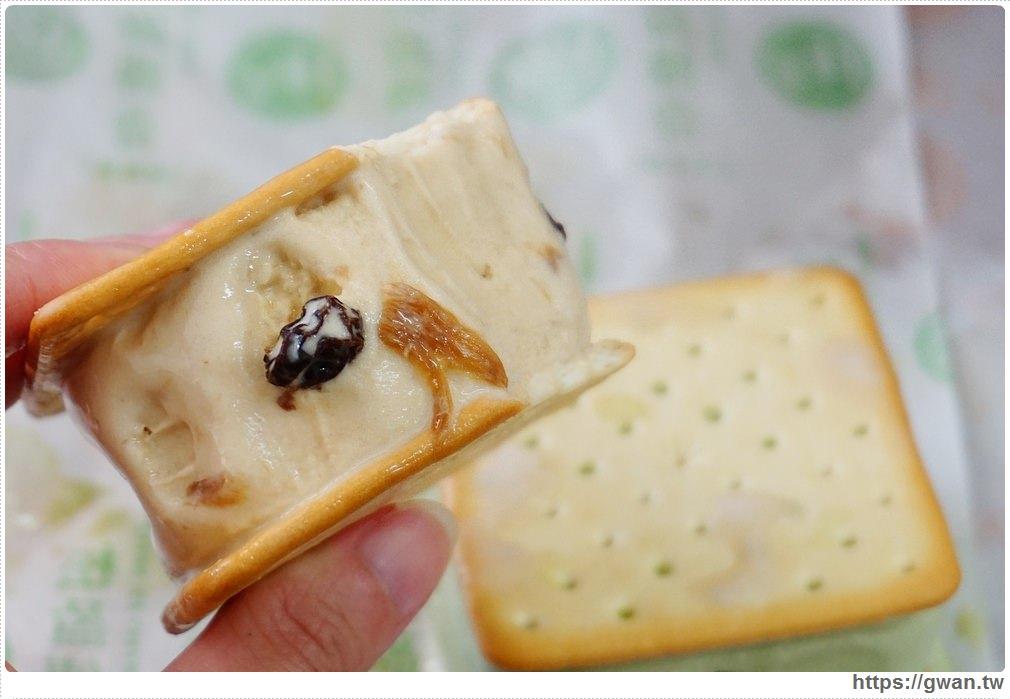 20180725175803 49 - 松盈傳奇古早味三明治冰餅,冬天會放寒假小心不要撲空