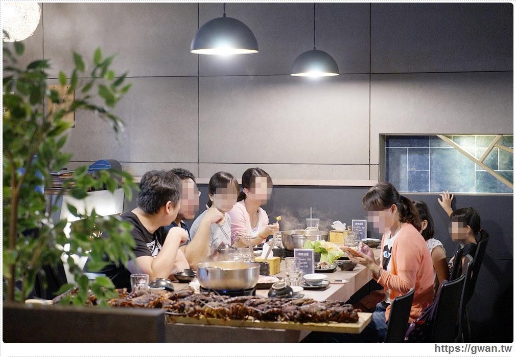 20180802230654 43 - 熱血採訪 | 屠龍計劃大升級,10公斤活體龍蝦挑戰你的大胃王極限!!