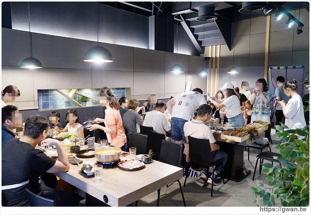 20180802230750 48 - 熱血採訪 | 屠龍計劃大升級,10公斤活體龍蝦挑戰你的大胃王極限!!