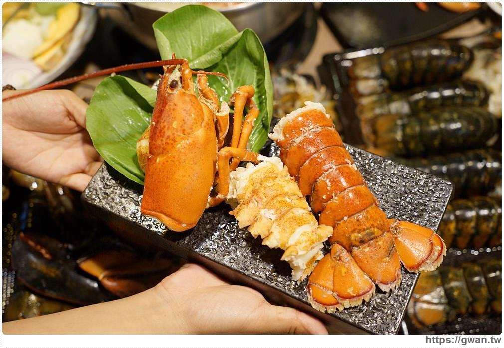 20180802230806 88 - 熱血採訪 | 屠龍計劃大升級,10公斤活體龍蝦挑戰你的大胃王極限!!