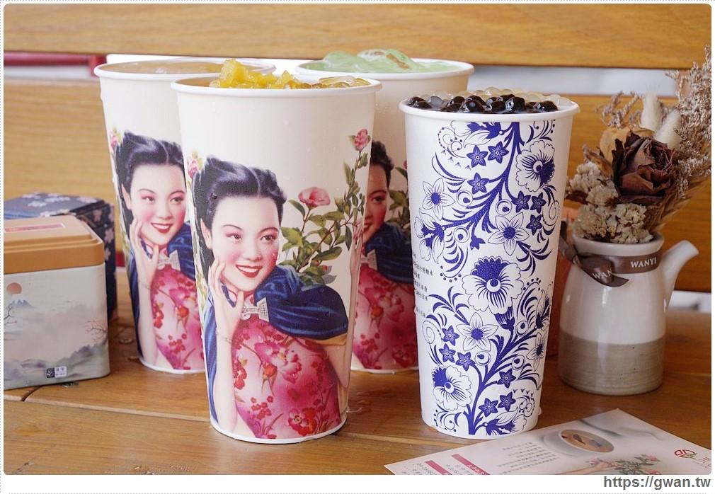 20180806170816 5 - 熱血採訪 | 太平飲料巨無霸紅茶只要25元,還有隱藏版熊貓豆奶這樣點!!