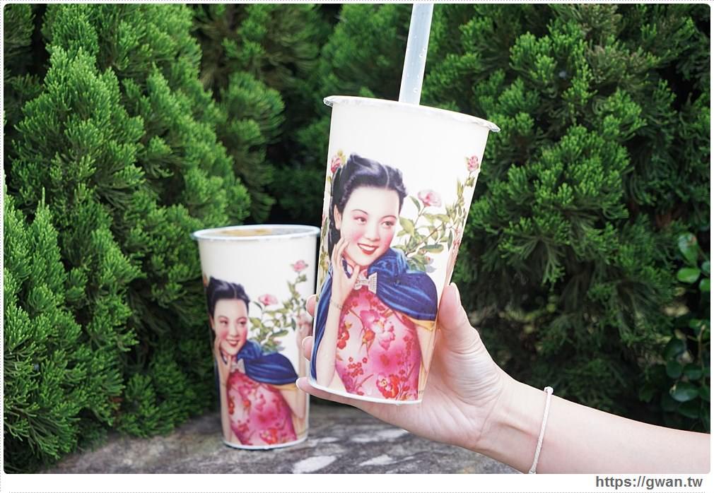20180806170828 93 - 熱血採訪 | 太平飲料巨無霸紅茶只要25元,還有隱藏版熊貓豆奶這樣點!!