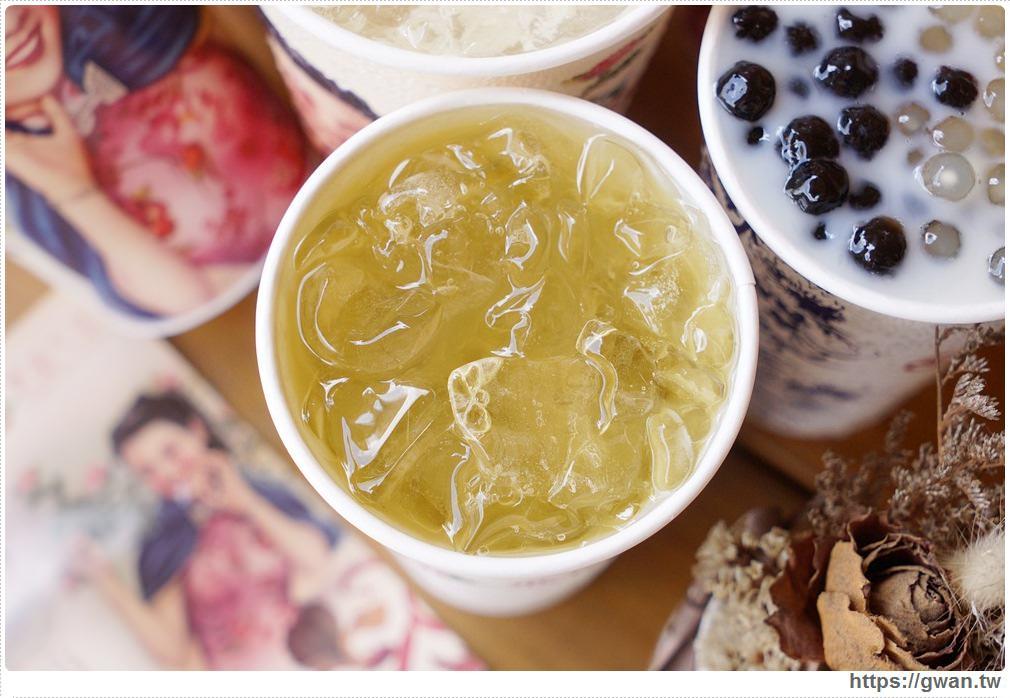 20180806170829 70 - 熱血採訪 | 太平飲料巨無霸紅茶只要25元,還有隱藏版熊貓豆奶這樣點!!