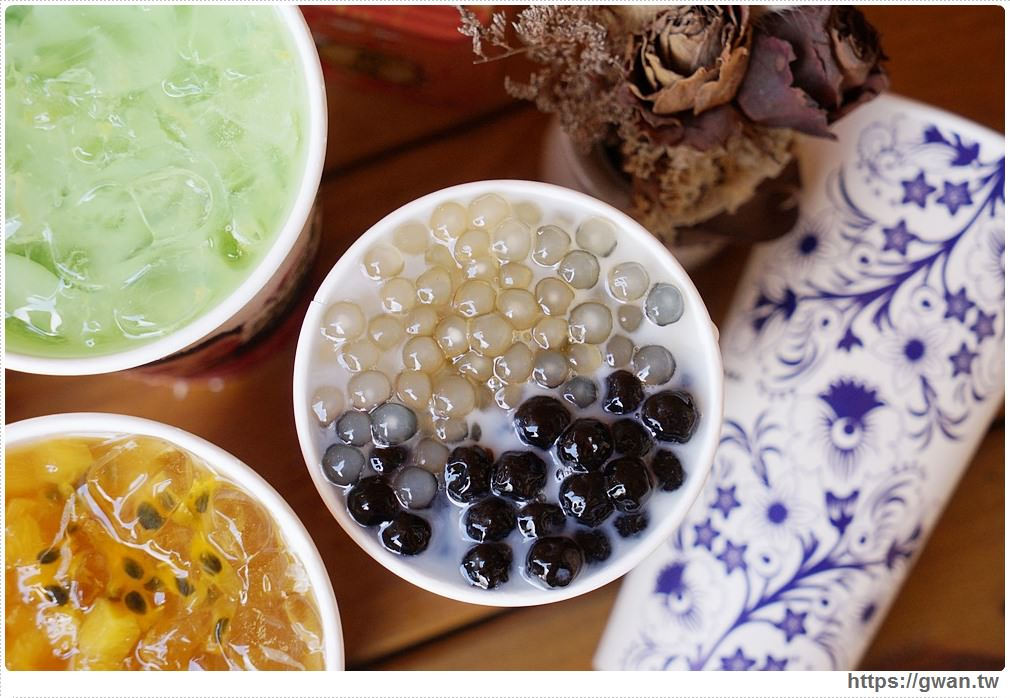 20180806170832 79 - 熱血採訪 | 太平飲料巨無霸紅茶只要25元,還有隱藏版熊貓豆奶這樣點!!