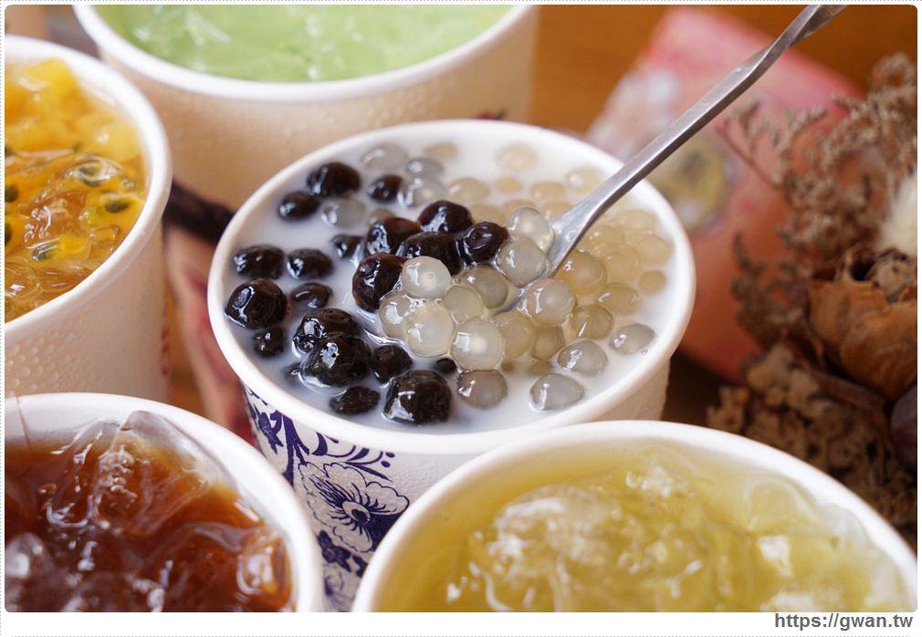 20180806170834 37 - 熱血採訪 | 太平飲料巨無霸紅茶只要25元,還有隱藏版熊貓豆奶這樣點!!