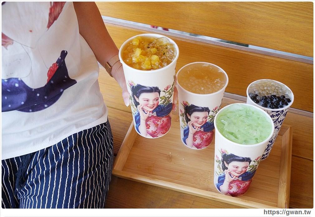 20180806170846 66 - 熱血採訪 | 太平飲料巨無霸紅茶只要25元,還有隱藏版熊貓豆奶這樣點!!