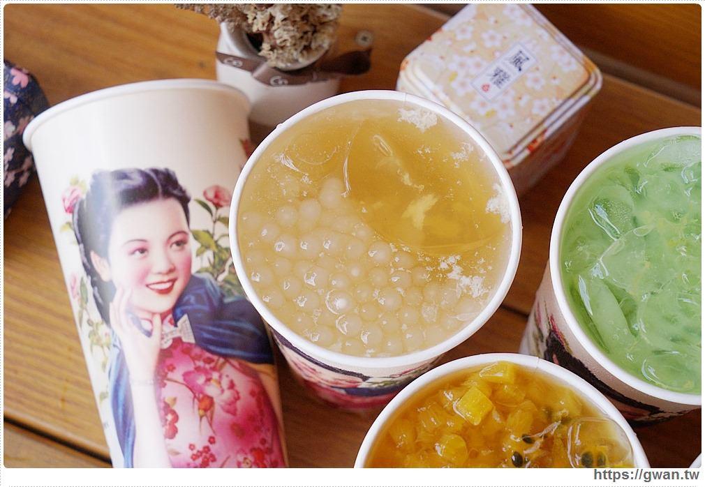 20180806170850 86 - 熱血採訪 | 太平飲料巨無霸紅茶只要25元,還有隱藏版熊貓豆奶這樣點!!