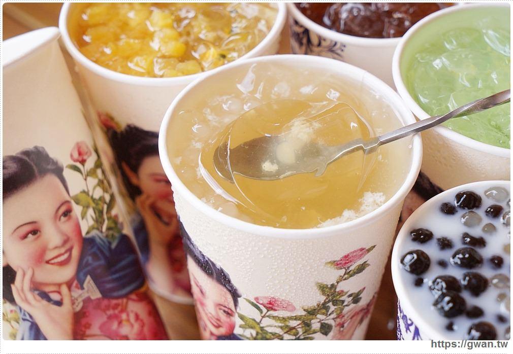 20180806170851 65 - 熱血採訪 | 太平飲料巨無霸紅茶只要25元,還有隱藏版熊貓豆奶這樣點!!