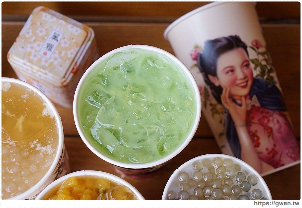 20180806170852 57 - 熱血採訪 | 太平飲料巨無霸紅茶只要25元,還有隱藏版熊貓豆奶這樣點!!