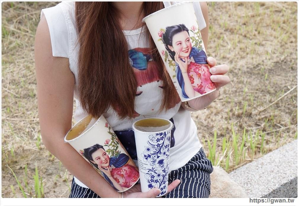 20180806170858 92 - 熱血採訪 | 太平飲料巨無霸紅茶只要25元,還有隱藏版熊貓豆奶這樣點!!