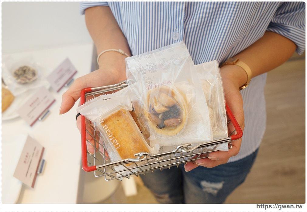 20180813191341 17 - 熱血採訪 | 雙拼曲奇餅限時限量預購中,還有五款特色中秋禮盒