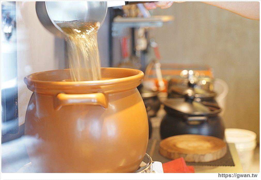 20180823173203 100 - 熱血採訪 | 布萊恩紅茶長大囉!!大容量喝更久,還多了奶蓋茶跟白玉粉圓唷~
