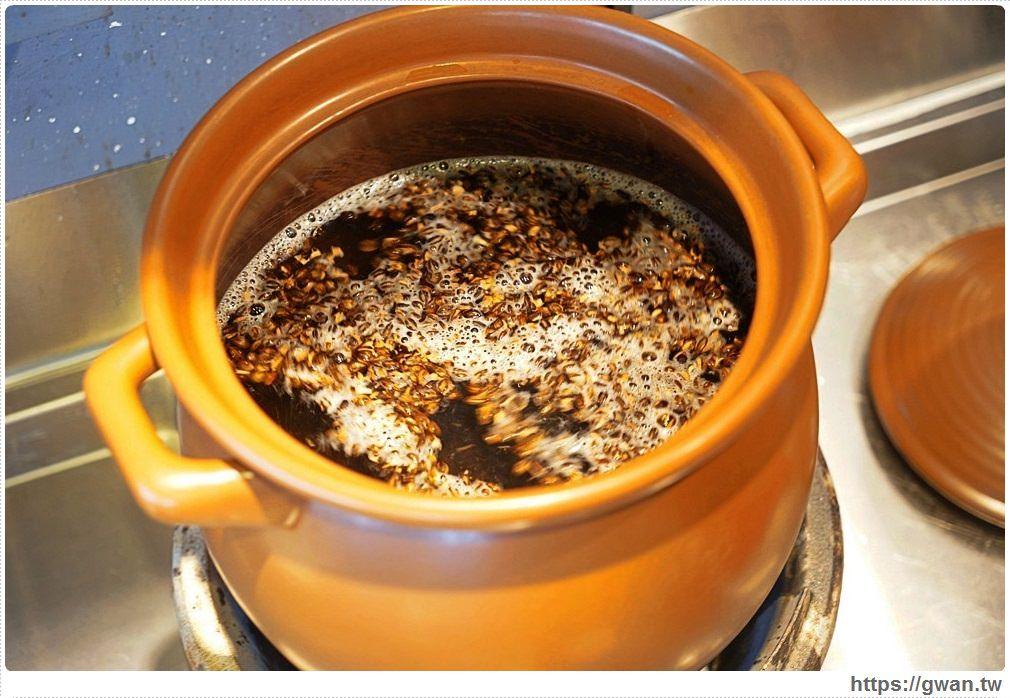 20180823173308 72 - 熱血採訪 | 布萊恩紅茶長大囉!!大容量喝更久,還多了奶蓋茶跟白玉粉圓唷~