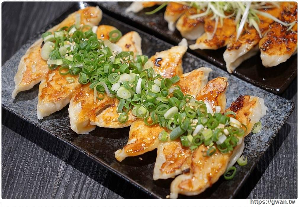 壹玖捌捌銷魂鍋貼菜單 2018 | 台中鍋貼、蒸餃、麵食、湯,北方麵館小吃