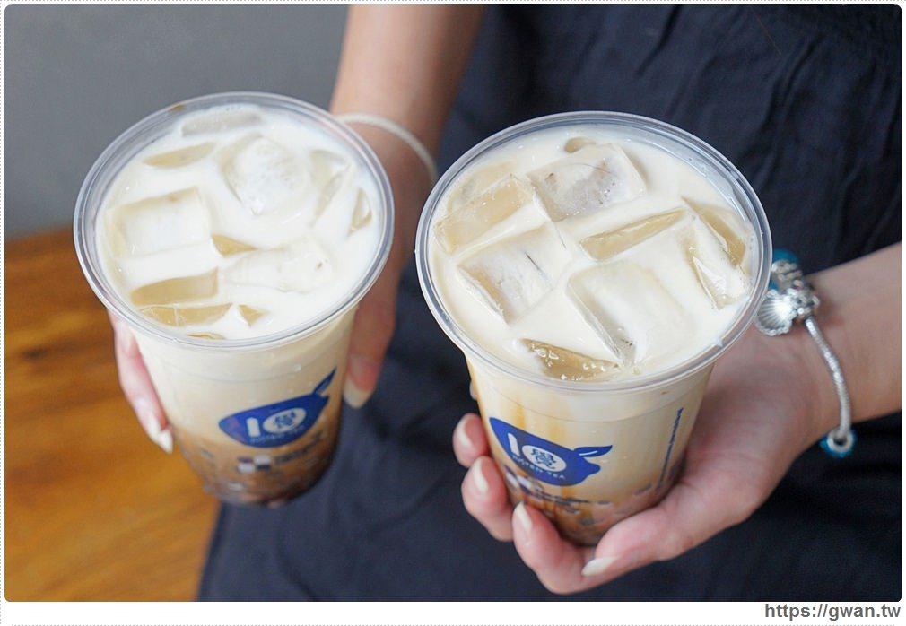 20180830171752 96 - 熱血採訪 | 拾覺牛奶糖珍珠拿鐵新上市,新菜單原萃茶竟然只要18元