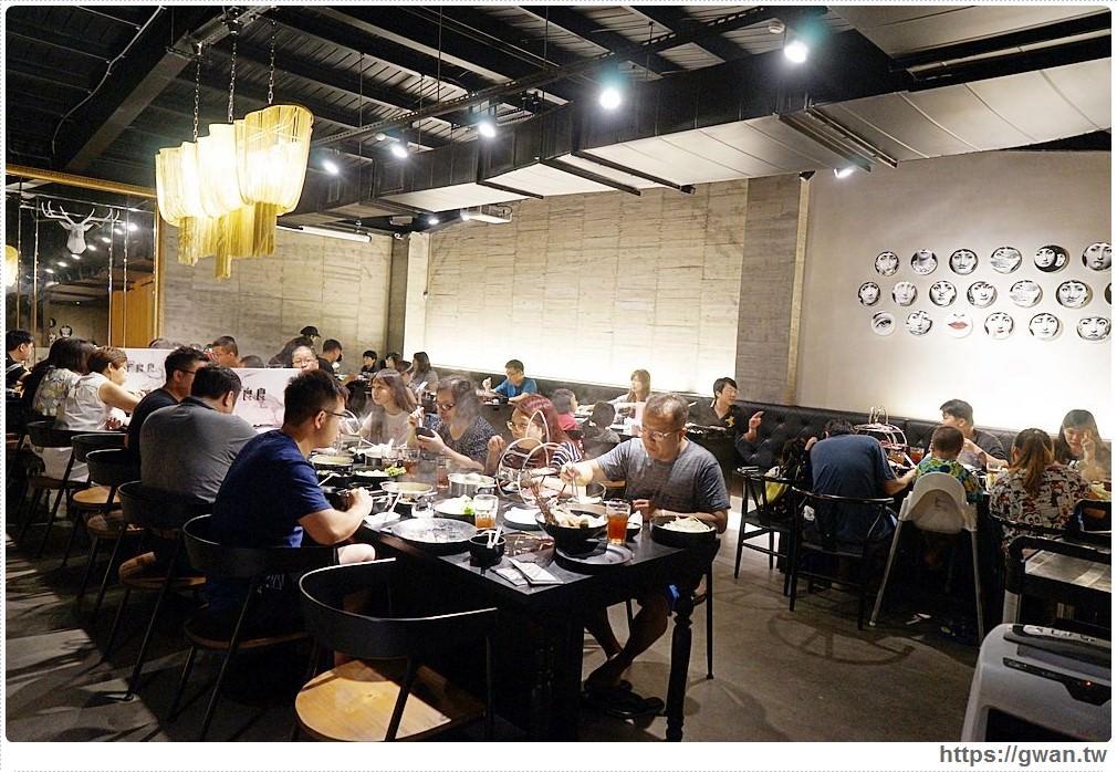 20180902020108 29 - 熱血採訪 | 宇良食巨無霸肉盤+浮誇手臂蝦,無霸三人套餐超值份量海陸通吃