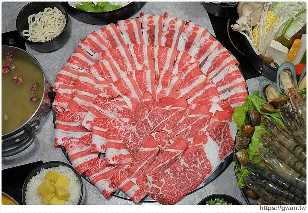20180902020117 65 - 熱血採訪 | 宇良食巨無霸肉盤+浮誇手臂蝦,無霸三人套餐超值份量海陸通吃