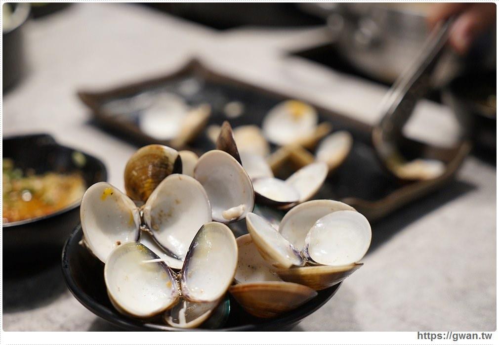 20180902020149 78 - 熱血採訪 | 宇良食巨無霸肉盤+浮誇手臂蝦,無霸三人套餐超值份量海陸通吃