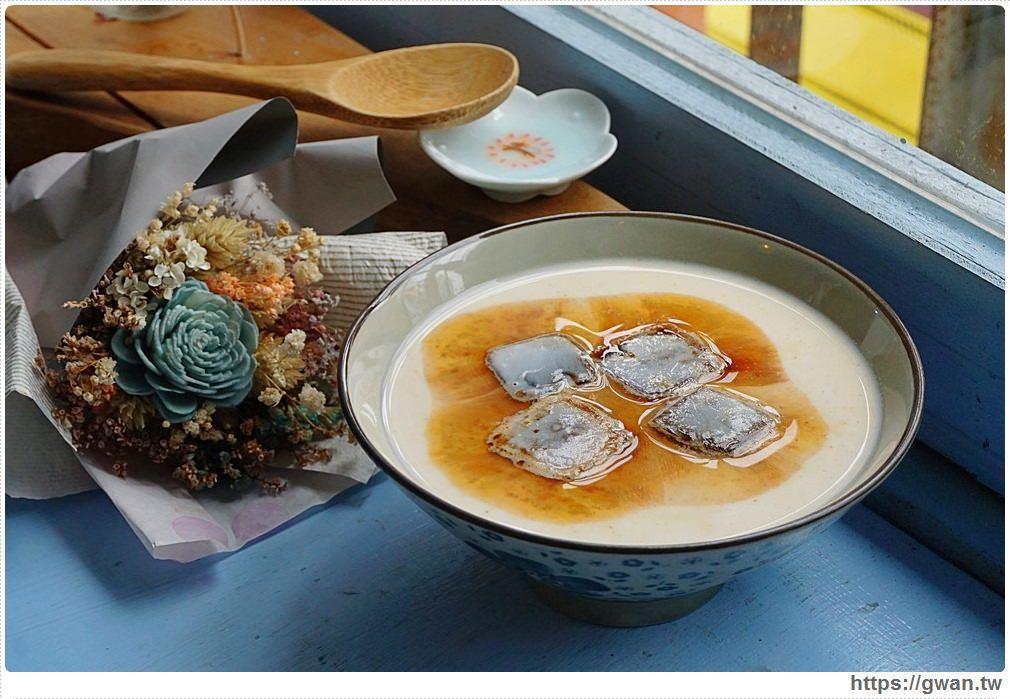 20181102170039 21 - 飲料甜點通通百元內,搖擺富士山一天限量5個,沒預訂吃不到~