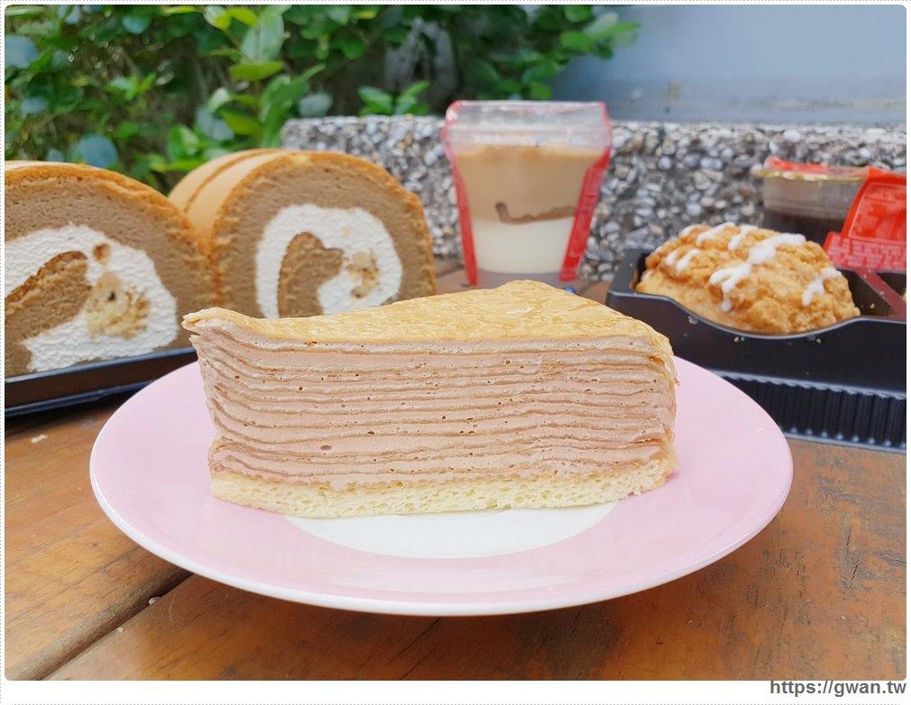 20181201193612 11 - 全聯咖啡季 | 和illy咖啡聯名的11款甜點,吃過的人覺得如何呢??