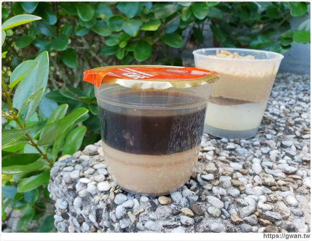 20181201193628 53 - 全聯咖啡季 | 和illy咖啡聯名的11款甜點,吃過的人覺得如何呢??