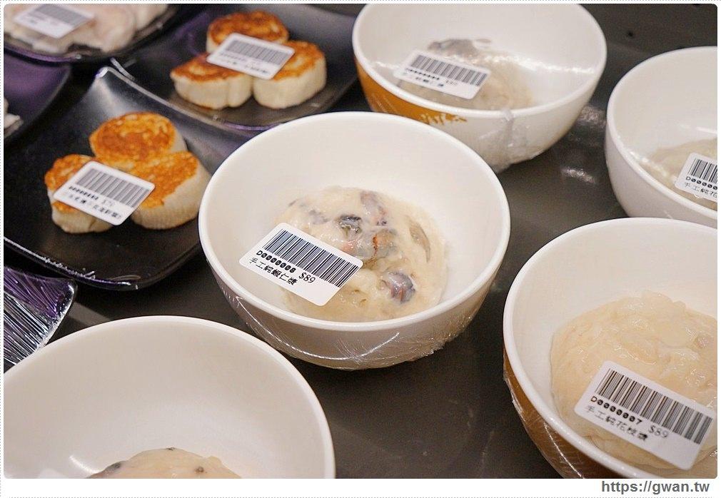民生社區沐樺火鍋超市