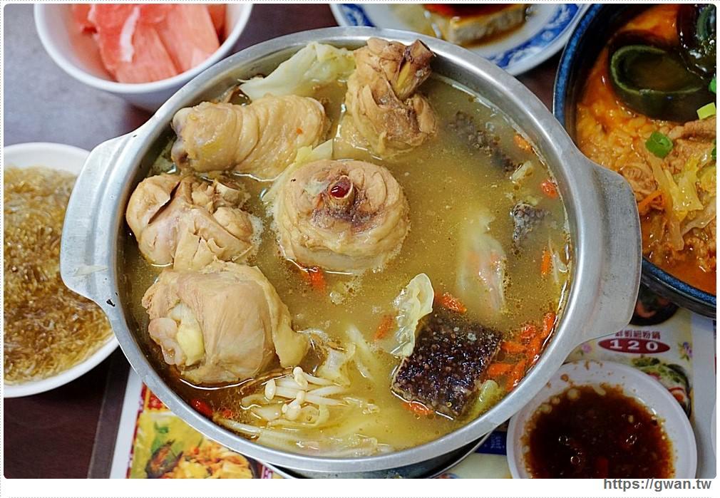翔記港式平價小火鍋 | 在地人推爆的好吃麻油雞,料多實在打卡還送肉片!!