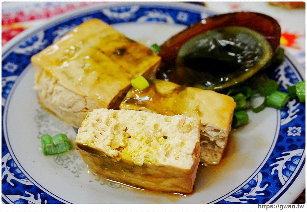 20190216152556 34 - 翔記港式平價小火鍋 | 在地人推爆的好吃麻油雞,料多實在打卡還送肉片!!