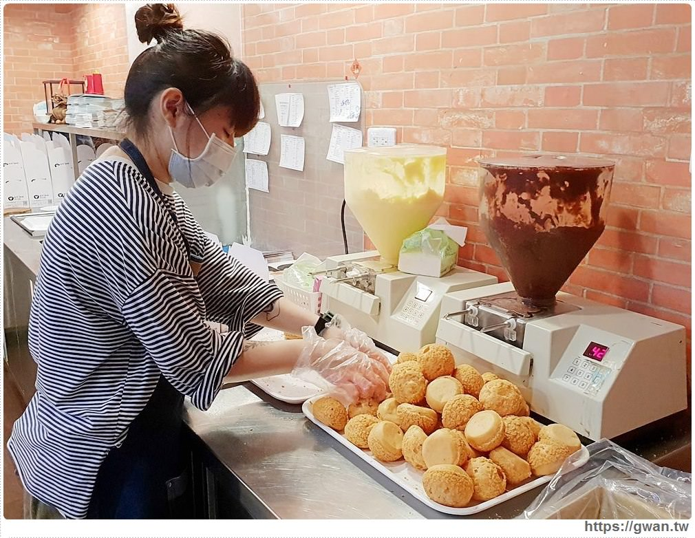 豐蛋糕咖啡烘焙館