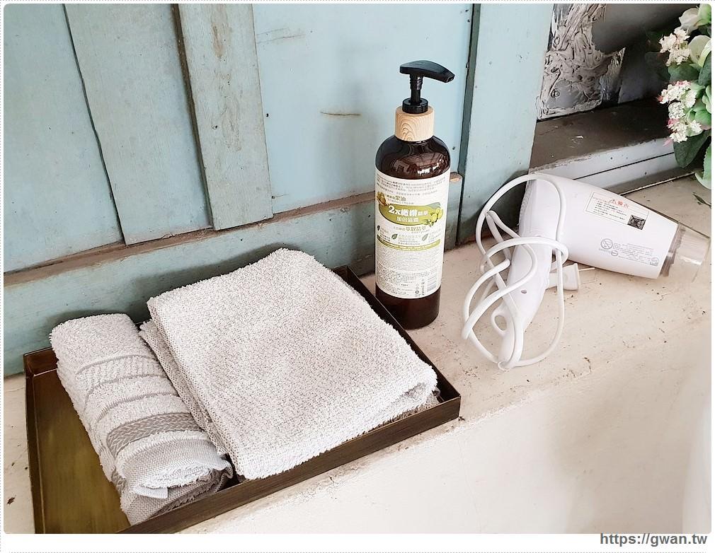 20190319154656 21 - 太誇張!台中第一間免費的自助洗頭就在皇后鎮,洗髮精、吹風機、毛巾通通都有